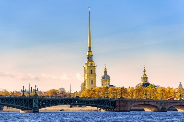 bundle moscow nows time budget travel russia