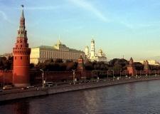 Эскорт транс в москве