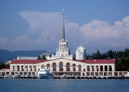 Sochi Travel  Our Sochi tours are designed to fit any budget and to
